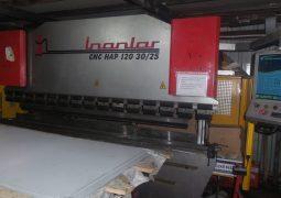 3 MT CNC 120 TON İNANLAR_1024x576