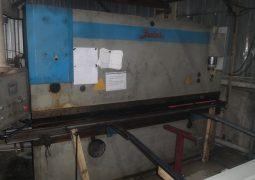 3 mt 120 ton BAYKAL_1024x576