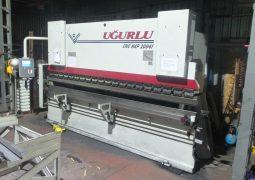 4 mt CNC 200 ton UĞURLU 2_1024x576