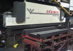 7 mt CNC 300 ton UĞURLU_1024x576