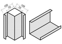 kaynaklı direk -Model