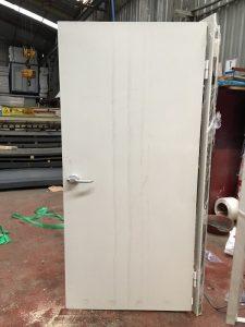 panik barlı kapı (1)